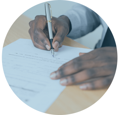 Consultoria em Licitações e Contratos