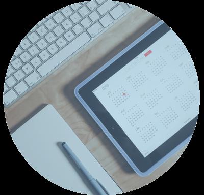 Planejamento, Orçamento e Gestão Financeira