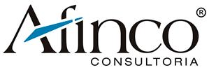 Afinco Logo